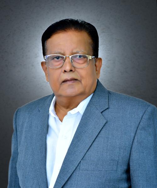 Mr. Deepak Chafle