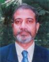 Dr. Ashok Ghatol