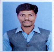 Mr. Amol Waman Lonare
