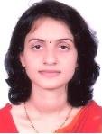 Mrs. Ruchira N. Selote