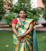 Dr.Sangita Itankar